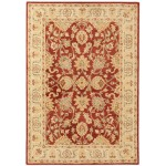 Agra Twist tufted wool agra design rug - large 160cm x 230cm