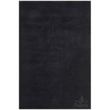 Bellagio fine Viscose rugs - Large 160cm X 230cm