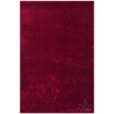 Bellagio fine Viscose rugs - Medium 120cm X 180cm