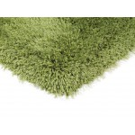 Cascade Polyester Shaggy with Shiny Yarn - Medium 140cm X 200cm
