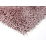Cascade Polyester Shaggy with Shiny Yarn - Large 160cm X 230cm