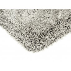 Cascade Polyester Shaggy with Shiny Yarn - Small 160cm X 160cm