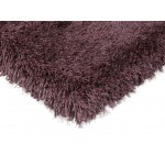 Cascade Polyester Shaggy with Shiny Yarn - Extra Large 200cm X 300cm