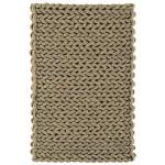 Helix wool felt weave rug - Extra Large 200cm x 300cm