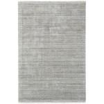 Linley hand loom wool rug - Large 160cm x 230cm