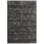 Linley hand loom wool rug - Extra Large 200cm x 300cm