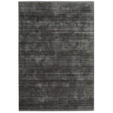 Linley hand loom wool rug - Extra Large 200cm x 300cm