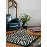 Rodeo Design leather rugs - medium 120cm x 180cm