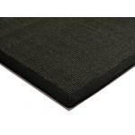 Sisal bordered sisal rugs - extra large 240cm x 340cm