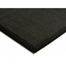 Sisal bordered sisal rugs - large 160cm x 230cm