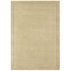 York hand loom wool - small 60cm x 120cm