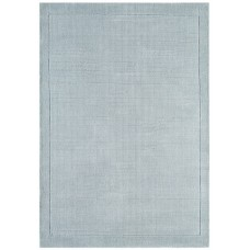 York hand loom wool - large 160cm x 230cm