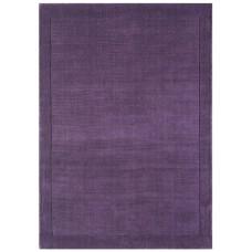 York hand loom wool - medium 120cm x 170cm